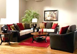 brown sofa living room ideas brown living room decor large brown couch green and brown living brown sofa living room