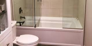 bathroom remodeling maryland. 5 Steps To Completing Your Dream Bathroom Renovation, Maryland Heights, Missouri Remodeling