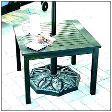 small round outdoor table small white outdoor table outdoor side table small round outdoor table small