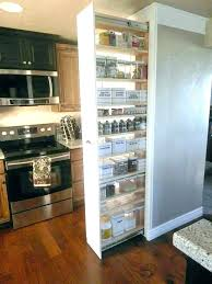 diy pull out pantry shelves pull out pantry shelves pull out shelves pull out pantry shelves remodel ideas best pull out diy pull out pantry shelves diy
