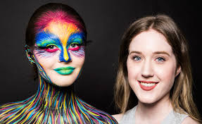monster u toronto s cmu college of makeup art design brings creatures to life