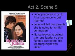 romeo and juliet act scene essay shakespeare romeo and juliet act 1 scene 5 essay