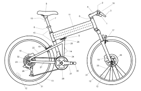 Bike parts bicycle parts cycling australia velogear