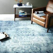 distressed wool rug west elm runner rug distressed arabesque wool rug midnight west elm jute rug distressed wool rug