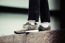 new balance near me. the combination of featured technologies builds new balance 247 sport to be a well rounded shoe. revlite cushioning and engineered mesh make sneaker near me
