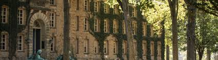 Princeton University Organizational Chart Frequently Asked Questions Office Of The General Counsel