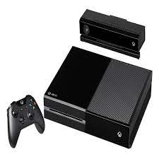 DÜZELTME: Xbox One X kapatıldıktan sonra açılmıyor - Diğer
