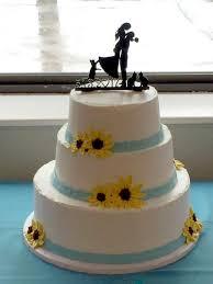Tier Wedding Cakes Prices Photo Milk Bar Bakery Milk Bar Cakes For