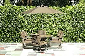 garden oasis patio umbrella unique oasis patio furniture and patio furniture replacement parts garden oasis patio