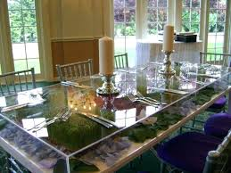 plexiglass table top table cover table top covers for modern dining table coffee table cover table plexiglass table top