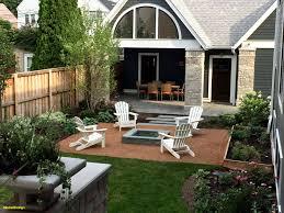 backyard design online. Backyard Design Online Luxury 30 Best Landscaping Designs Schema  Interior And Outdoor Backyard Design Online L