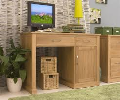 conran solid oak hidden home office. Conran Solid Oak Hidden Home Office E
