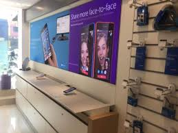 Microsoft Store Photos Abulane Meerut Pictures Images Gallery