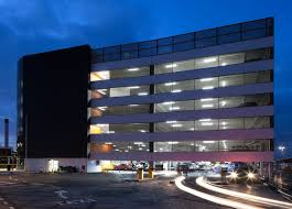 innovating lighting. Innovating Lighting. Feilo Sylvania Have Been Lighting For Nearly A Century. We Championed P