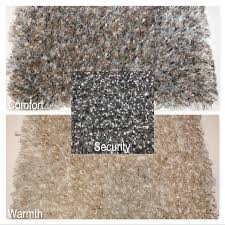carpet super touch ultra soft area rug shagtacular collection