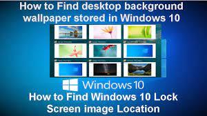 Find desktop background wallpaper ...