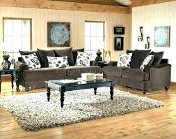 pier one trunk coffee table parsons living