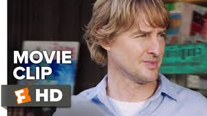 owen wilson 2015.  Owen No Escape Movie CLIP  Newspaper 2015 Owen Wilson Action HD  YouTube For 2015 7
