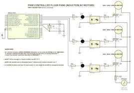 electric motor wiring diagram to 220 110 oasissolutions co full size of electric motor wiring diagram to volt furnace