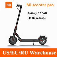<b>Xiaomi scooter pro</b>