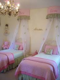 decoration for girls bedroom. Awesome Twin Bedroom Ideas For Girls! Decoration Girls