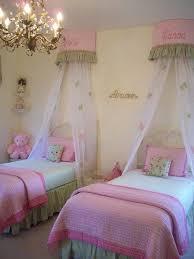 cool bedroom ideas for girls. Unique Bedroom Awesome Twin Bedroom Ideas For Girls For Cool Girls