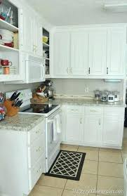beautiful kitchens with laminate white s turning yellow ikea countertops joining lamina