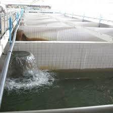 Отчет по ознакомительной практике на трех гидротехнических  Рисунок 1 Насосы в цехе водоочистки Рисунок 2 Разливные воронки