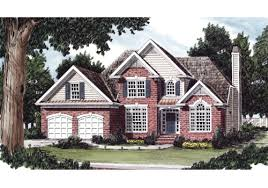 Homes In North Haven With Inlaw SuiteBROWSE NOWHouses With Inlaw Suites