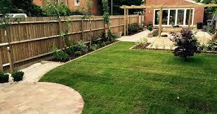 garden landscape design. Garden Landscape Design