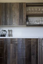 Apple Valley Kitchen Cabinets 17 Best Images About Reclaimed Wood Kitchen Cabinets On Pinterest