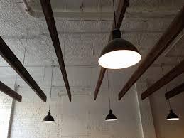 commercial restaurant lighting. image of commercial lighting fixtures picture restaurant n