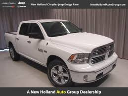 2018 dodge pickup truck. fine truck 2018 ram 1500 big horn truck throughout dodge pickup truck