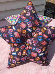lovers furniture london. London Lovers Gift Icons Star Cushion Furniture L