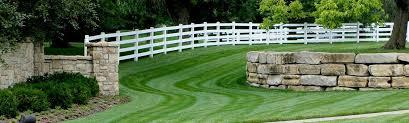 Lawn Care Services In Topeka Ks Topeka Kansas Lawn