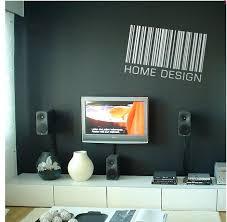 Small Picture Online Get Cheap Australia Sticker Aliexpresscom Alibaba Group