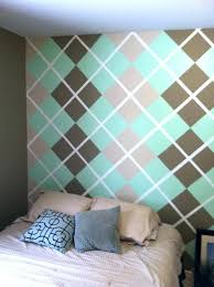 interesting tape for painting walls paint patterns with tape paint design wall using painting tape creations