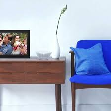 the 10 best digital photo frames on according to hypehusiastic reviewers