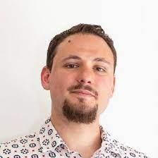 Ivan Jacobson – Artist Studio Visits, Bio and Art for Sale – Artfare