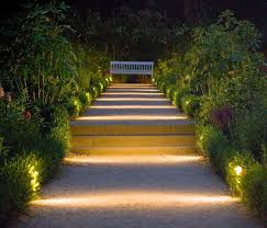 Small Picture 454 best Outdoor lighting ideas images on Pinterest Garden ideas