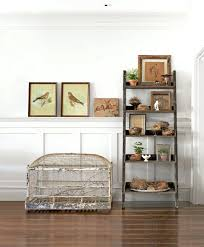 entryway ideas entryway ideas ikea entryway closet storage ideas front entryway  storage ideas .