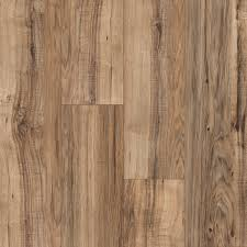 golden select walnut laminate flooring reviews designs