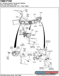 bronco ii wiring diagram images pics photos ford bronco 89 bronco ii fuel filter 89 get image about wiring diagram