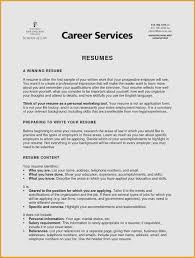 Resume Templates Salary Requirements Resume Template