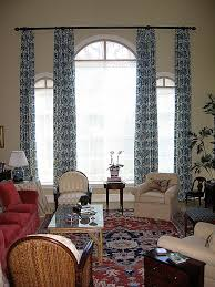 diy curved curtain rod full size of coffee tables half moon window curtains diy curved curtain