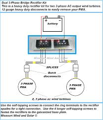 automotive generator wiring diagram automotive solar generators wiring diagrams rj48c wiring diagram on automotive generator wiring diagram