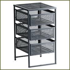 ikea storage organizer closet storage drawers mesh home design ideas with regard to contemporary house closet