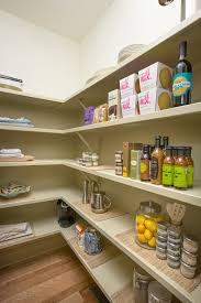 diy corner pantry kitchen traditional with columbus home builder open shelves food storage