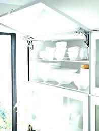 ikea kitchen wall cabinets kitchen wall cabinets with glass doors kitchen wall cabinets for kitchen cabinets ideas kitchen wall