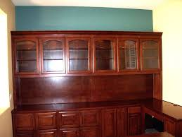 office cabinetry ideas. Home Office Cabinet Ideas Cabinets Custom Design Cabinetry